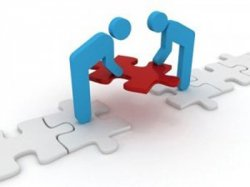 Un partner per il <b>content marketing</b>