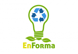 Portale EnForma: l' <strong>e-learning</strong> dedicato alle energie rinnovabili
