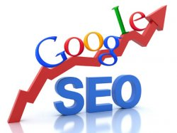 Google SEO rende il <b>mobile friendly</b> parte del suo algoritmo
