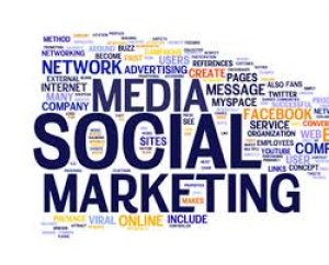 Investire nel <b>Social Media Marketing</b>, una scelta necessaria